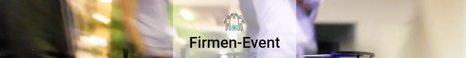 firmen-events